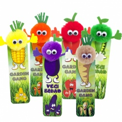 ab2-veg-bug-bookmarks-group-1024