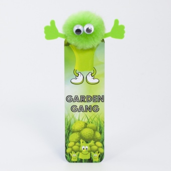 ab2-bookmark-broccoli-1024