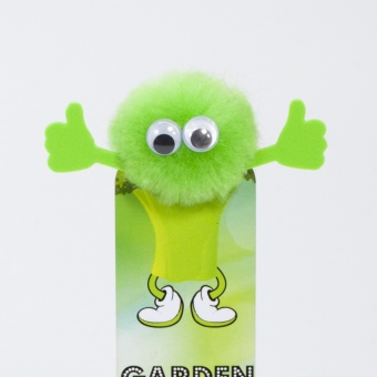 ab2-bookmark-broccoli-cl-1024