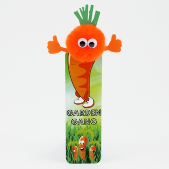 ab2-bookmark-carrot-1024