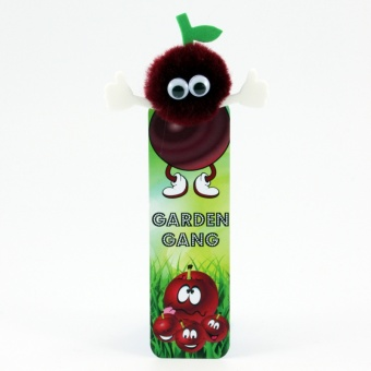 ab2-bookmark-cherry-1024