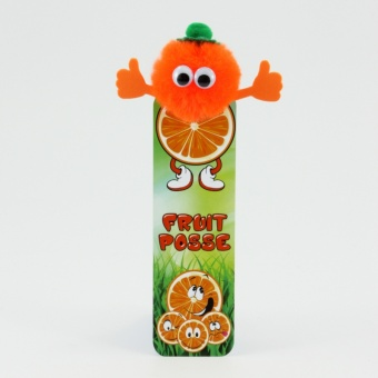 ab2-bookmark-fp-orange-1024