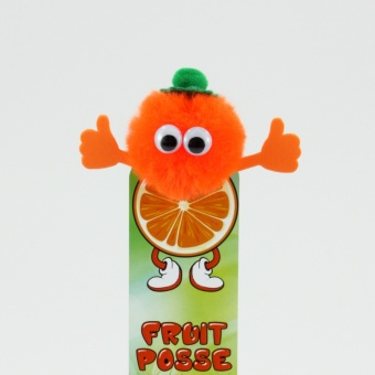 ab2-bookmark-fp-orange-1cl-024