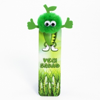 ab2-bookmark-greenbean-vs-1024
