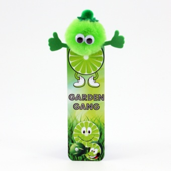 ab2-bookmark-lime-1024