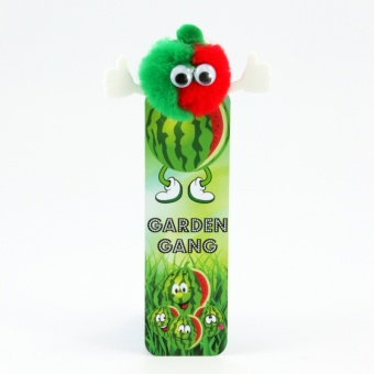 ab2-bookmark-melon-1024