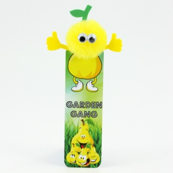 ab2-bookmark-pear-1024