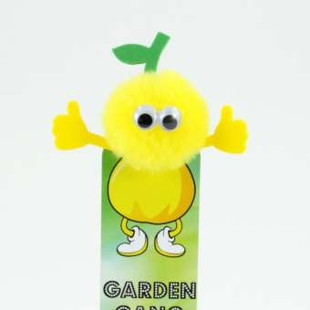 ab2-bookmark-pear-cl-1024