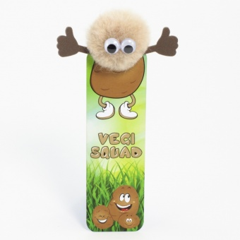 ab2-bookmark-potato-vs-1024