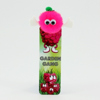 ab2-bookmark-raspberry-1024