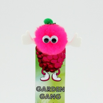 ab2-bookmark-raspberry-cl-1024
