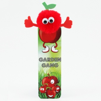 ab2-bookmark-red-apple-1024