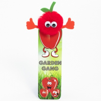 ab2-bookmark-red-pepper-1024