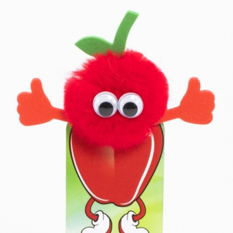ab2-bookmark-red-pepper-cl-1024