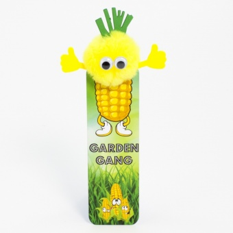 ab2-bookmark-sweetcorn-1024