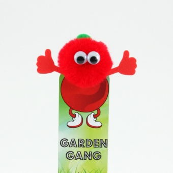 ab2-bookmark-tomato-cl-1024