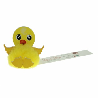 AB5 Easter Chick