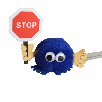 stop_sign-closeup-3072